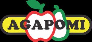 AGAPOMI
