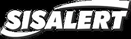 Portal Sisalert